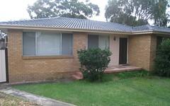 15 Glenworth Valley Road, Wendoree Park NSW
