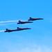 Blue Angels Diamond, 2014, San Francisco Fleet Week PA112595_goodEdit