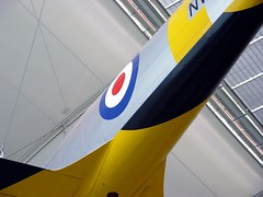 "Hawker Tempest V 15 • <a style=""font-size:0.8em;"" href=""http://www.flickr.com/photos/81723459@N04/32405056793/"" target=""_blank"">View on Flickr</a>"
