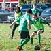 Nettie Soccer Event-5