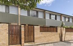 2/77 Bull Street, Cooks Hill NSW