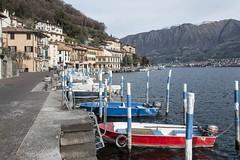 Italie17_276 (PatrolD3s) Tags: italie lefolgoc lombardie monteisola