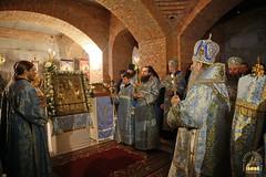 The Laying of the Foundation Stone of Saint John the Russian's Church / Закладка храма св. Иоанна Русского (35) 20.02.2017