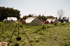 Castra 2017 (Marmotuca) Tags: extremadura provinciadebadajoz mérida emeritaaugusta castra recreacioneshistóricas campamentoromano