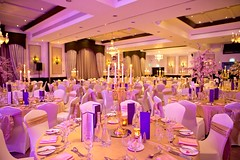 "weddingsonline Awards 2017 • <a style=""font-size:0.8em;"" href=""http://www.flickr.com/photos/47686771@N07/32687872490/"" target=""_blank"">View on Flickr</a>"