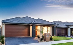 24 Yearling Crescent, Clyde North VIC