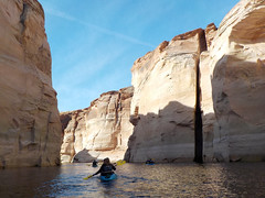 hidden-canyon-kayak-lake-powell-page-arizona-southwest-DSCN9332