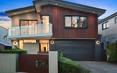 65 West Crescent, Hurstville Grove NSW