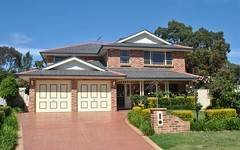 10 Torch St, Voyager Point NSW