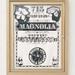 Magnolia Brewery Building, Houston, Texas 1705011510