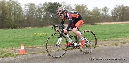 Pk Antwerpen TT (169)