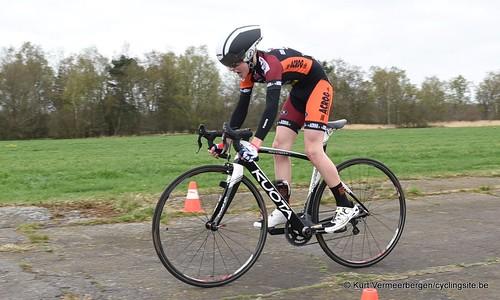 Pk Antwerpen TT (163)