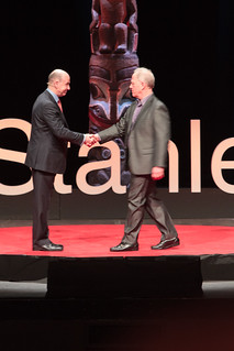 TEDxStanleyPark2017-227