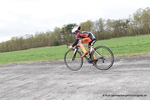 Pk Antwerpen TT (190)