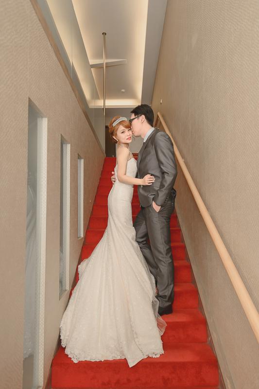 宜蘭婚攝, 品華婚宴, 品華婚攝, 品華會館, 婚攝, 婚攝小寶, 新祕Sophia Lin,MSC_0058