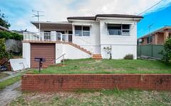 41 Wassell Street, Chifley NSW