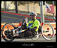 031917_1522 2017 LA MARATHON on Sunset and Larrabee WEHO CA copy (DRUified) Tags: rebeccadru druified thesoulphotographer rebeccadruphotography transformationalphotography empath intuitive iamlove portraitphotography sportsphotography losangelesmarathon lamarathon 2017lamarathon 2017losangelesmarathon westhollywood california usa getolympus olympuscamera iwanttobeanolympusvisionary olympusomd olympusem1 olympusem5