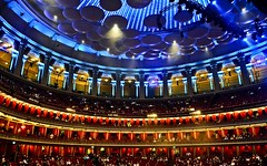 Classical Spectacular (Treble2309) Tags: royalalberthall classicalspectacular raymondgubbay royalphilharmonicorchestra