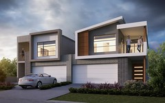 1/10 - Lot 802 Addison Street, Shellharbour NSW