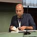 I media che coprono i media: influenzare l'innovazione - Media covering media: influencing innovation #ijf17