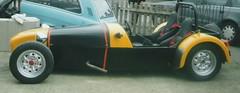 diy kit car (billhodgson2) Tags: dawns xxxxxxxx