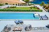 Paros Luxury Villa - 17