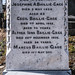 Mount Jerome Cemetery And Crematorium [Harold's Cross Dublin]-126106