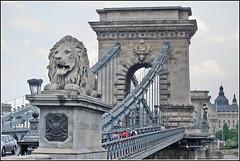HUNGARY, Budapest (Suriaa) Tags: hungary budapest węgry magyarorszag