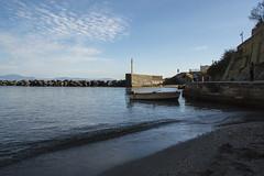DSC_2660_Gaiola (stefanizzi.marco) Tags: gaiola mare porto barca napoli