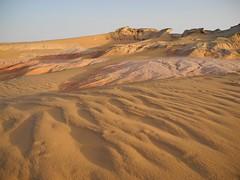 Chad Borkou (ursulazrich) Tags: tschad ciad tchad chad tibesti sahara desert rocks wind sand felsen
