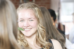 Galla (31) (tirstrupidrætsefterskole16/17) Tags: galla efterskole tirstrup idrætsefterskole gallafest