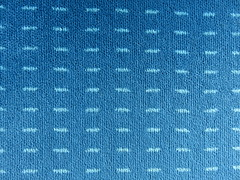 Westfalenbahn, 2. Klasse (Polaroyd7) Tags: bahn train bus pattern seat stoel sessel transport germany deutschland duitsland stuhl platz siège zug verkehr ov vervoer public metro subway urban creative color colour colors colours lines art chair fabric fashion open people trein kleur farbe couleur linie lijn patroon stof tram strassenbahn modernism modern westfalenbahn westfalen blau blue blauw bleu moquette