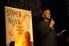 KF SUPERNOVA_0056