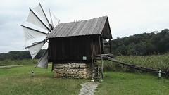 מוזיאון הכפר בסיביו