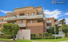 32/26-32 Princess Mary Street, St Marys NSW