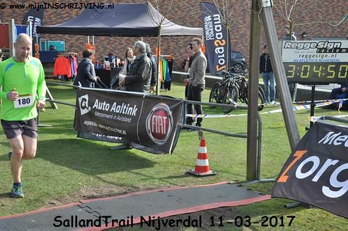 SallandTrail_11_03_2017_0099