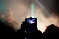 Concert photography (Marius K. Eriksen) Tags: jesper jenset ufestival julie bergan music concert concerto concerts concertphotography live livemusic norge norway østfold