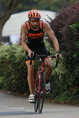 Metasport triathlon, Singapore 2017 (jimbyrden) Tags: singapore triathlon metasprint 2017 sport run swim bike cycle water sea athletics wet road trip endure elite angsana east coast park