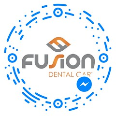 https://t.co/EQvgZIF3r8 (Fusion Dental Care) Tags: dentist raleigh nc cosmetic dentistry porcelain veneers teeth whitening dental implants oral surgeons surgery invisalign crown removable partials family north emergency
