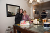 170331-LTWRetirementParty-11 (4x4Foto) Tags: 2017 lauratwells march cake drinks family food friends home party retirement