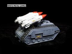 Space Wolf IG Army (whitemetalgames.com) Tags: space wolf astra militarium ig imperial guard inducted armoroured tank armored armoured tanks wyvern wyverns deathwind deathstrike missile launcher chimera leman russ valkryie vendettas 000wmgwhitemetalgameshobbycommissionpaintedpaintingserviceservicesraleighnc 000silverlevelwmgwhitemetalgamesraleighnccommissionpaintingstudiopaintedminiaturesmodels
