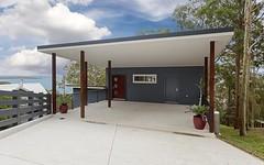 16 Goonda Promenade, Wangi Wangi NSW