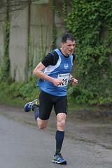 IMG_2121 (Patrick Williot) Tags: challenge brabant wallon 2017 jogging 13000 yards waterloo