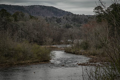 Tugaloo River - Ga. & S.C. (DT's Photo Site - Anderson S.C.) Tags: canon 6d 24105mml lens tugaloo river westminster toccoa stephens county oconee southcarolina georgia rural country roads stream southern america vanishing recreation scenic landscape rapids flowing