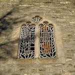 Church Window, Saltford thumbnail