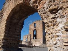 Villa dei Quintili_11