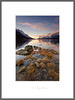 """Ersfjord"" -  Norway (Joe Rainbow) Tags: 5dmkii canon joerainbow landcape norway fjord mountains snow winter water reflction nature outdoors sunset scenic"