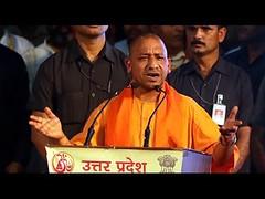 CM yogi Aditya Nath Ji dwara kiye gaye 10 best kam best things about yogi (Rahulchhillar044) Tags: cm yogi aditya nath ji dwara kiye gaye 10 best kam things about