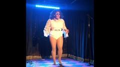 #KrymsonScholar #Krymsolious #Krymson (krymsonscholar) Tags: krymsonscholar krymsolious krymson tgurls sheer smooth leather boots flirty lace nylons cilf tilf fetish slutty tgirls tgirl gender blonde slave tights whore platform stocking mtf slut painted silk sexual nylon bare sexy tucked crossdresser dress cross transsexual girl transvestite dance dragqueen drag showgirl tgurlz tg tv cd shemale ladyboy shinytights leotard stockings tranny trans sissy pantyhose transgender ts tgurl showgirls ladyqueen leggoddess leggs legs 10millionviews scholar