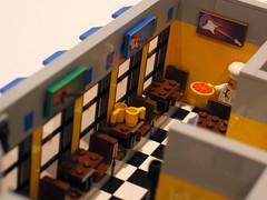 CRW_3464_RJ (wardlws) Tags: lego hard rock cafe